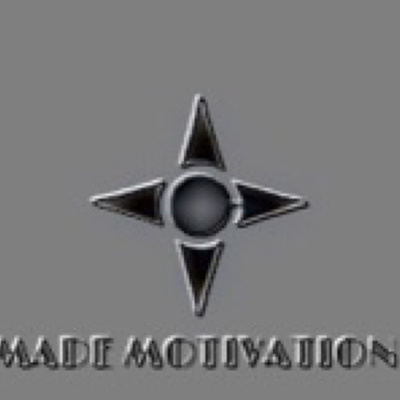 MADE MOTIVATION