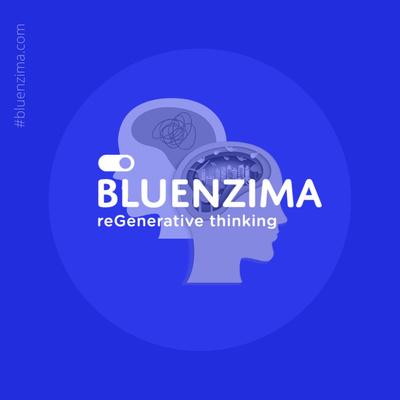 Bluenzima
