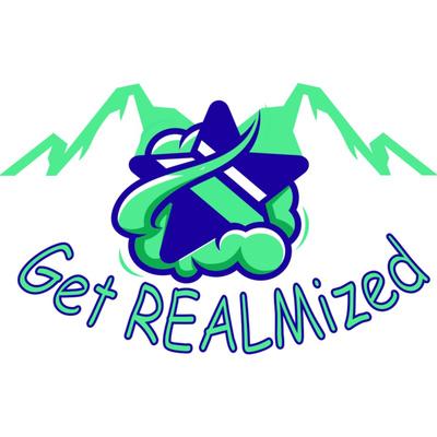 Get REALMized