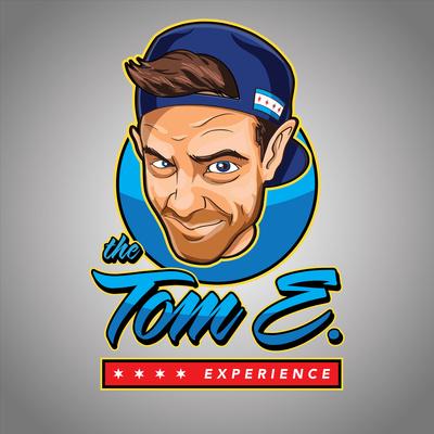 The Tom E Experience Podcast