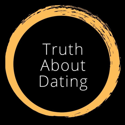 Truth About Dating