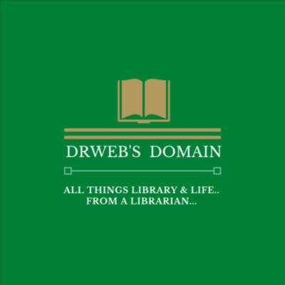 DrWeb's Domain