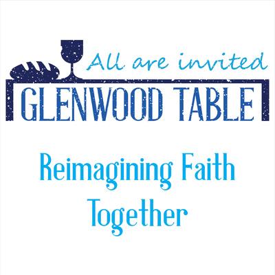 The Glenwood Table