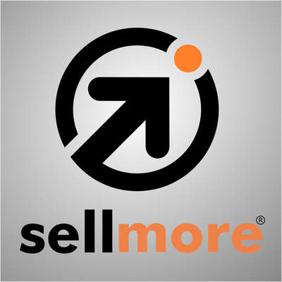 Sellmore | Vendas B2B de verdade
