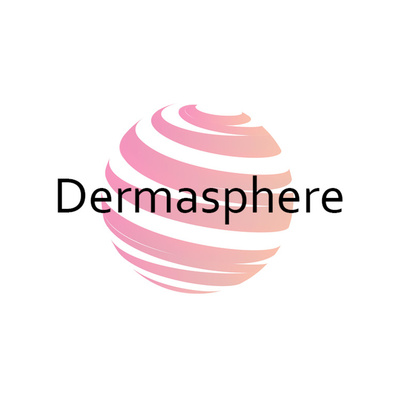 Dermasphere - The Dermatology Podcast