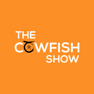 The Cowfish Show