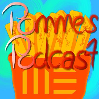 PoPo - Der Pommes Podcast von M3