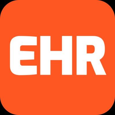 EHR.Network