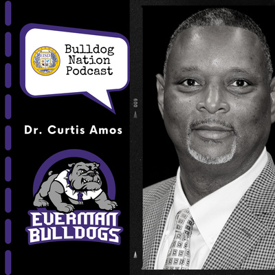Bulldog Nation Podcast