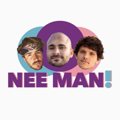 NEE MAN