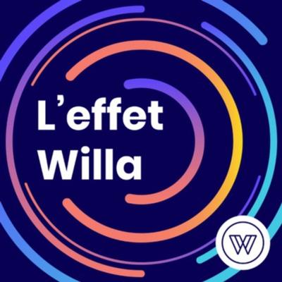 L'effet Willa