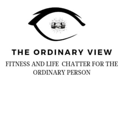 The Ordinary View