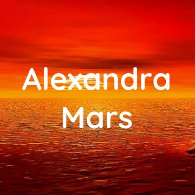 Alexandra Mars