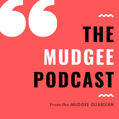 The Mudgee Podcast