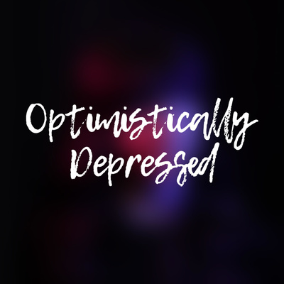 Optimistically Depressed