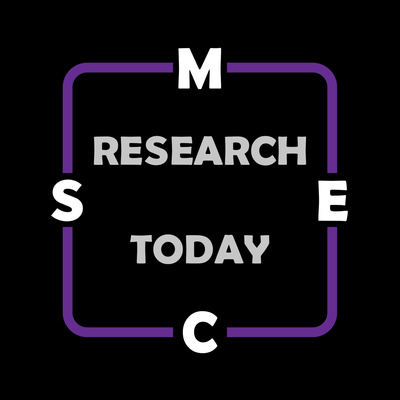 MECS - Research Today