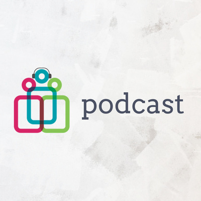 Irish Human Rights and Equality Commission   Podcast