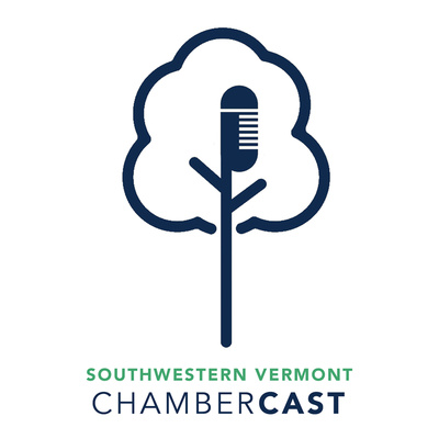 Southwestern Vermont Chambercast