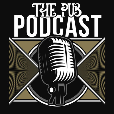 The Pub Podcast