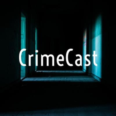 CrimeCast