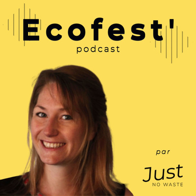 Ecofest' podcast