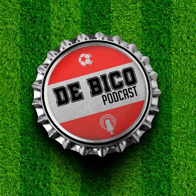 De Bico Podcast