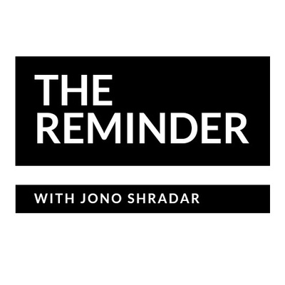 The Reminder