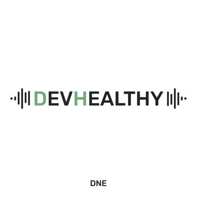 DevHealthy