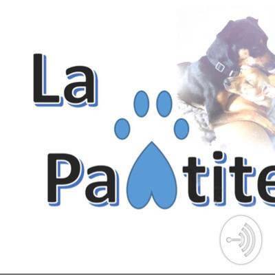 La Pawtite Pawd-cast