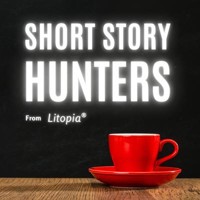 Short Story Hunters