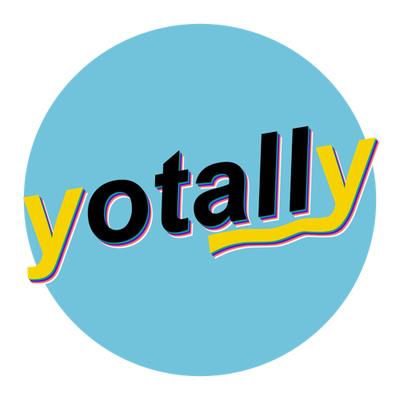 yotally