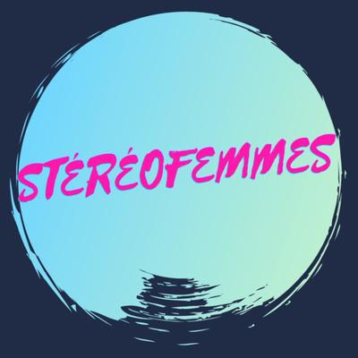 StéréoFemmes