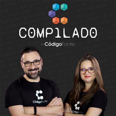 Compilado (by Código Fonte TV)