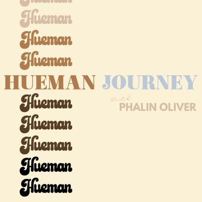 Hueman Journey