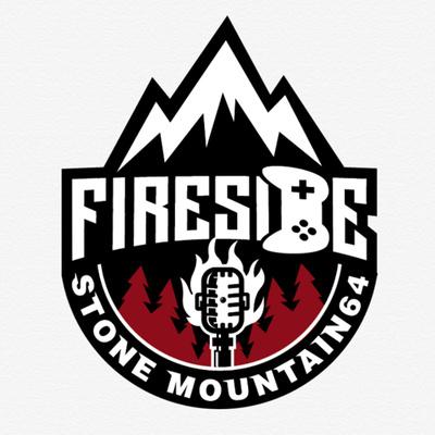 Fireside Gaming Podcast