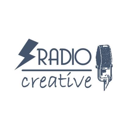 Radio Creative