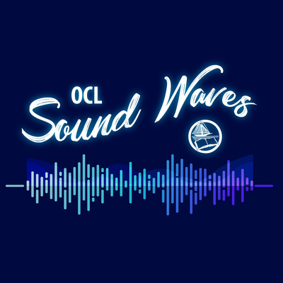OCL Sound Waves