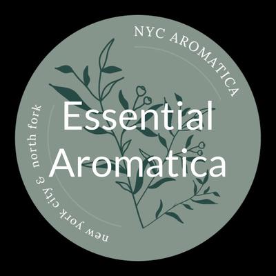 Essential Aromatica