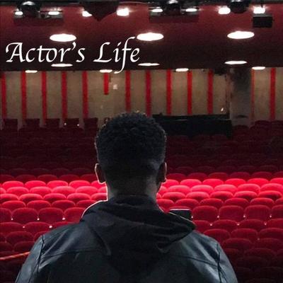 Actors Life