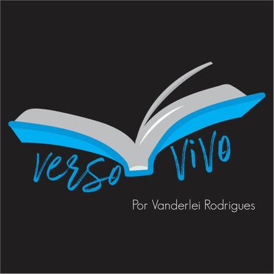 Verso Vivo