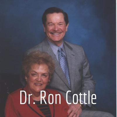 Dr. Ron Cottle
