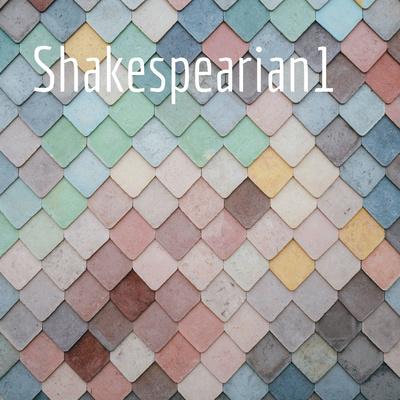Shakespearian1