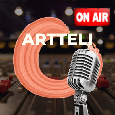 Artteli on Air
