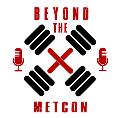 Beyond the Metcon