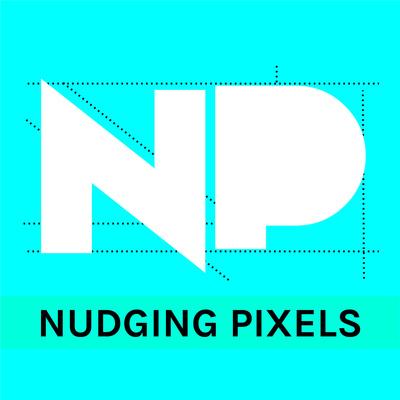 Nudging Pixels