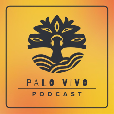 Palo Vivo Podcast