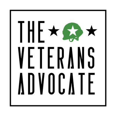 The Veterans Advocate
