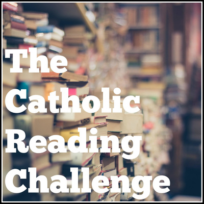 The Catholic Reading Challenge