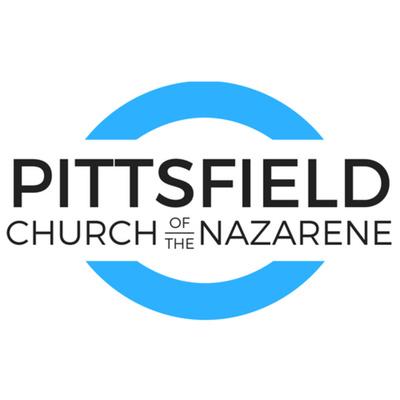 Pittsfield Nazarene Church