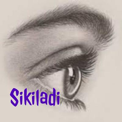 Sikiladi